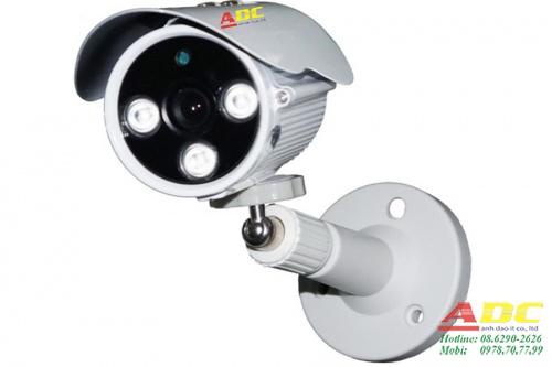 Camera AHD ADC AHD5601
